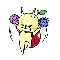 """달팽 사용자 10만명 돌파! 경품 이벤트 """"초대장 만들고 맥북 받아가세요"""""""