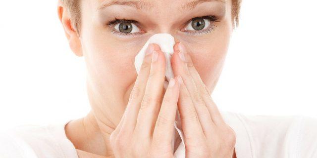 겨울 감기 조심하세요! 겨울철 감기 예방법에 대해 알아봅시다!